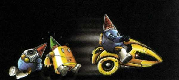 gnomesscoot.jpg