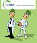 ANDRA_05-130x150 dans Illustrations