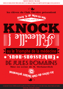 knock_folleville_02-1
