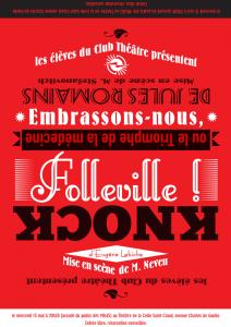 knock_folleville_02-2